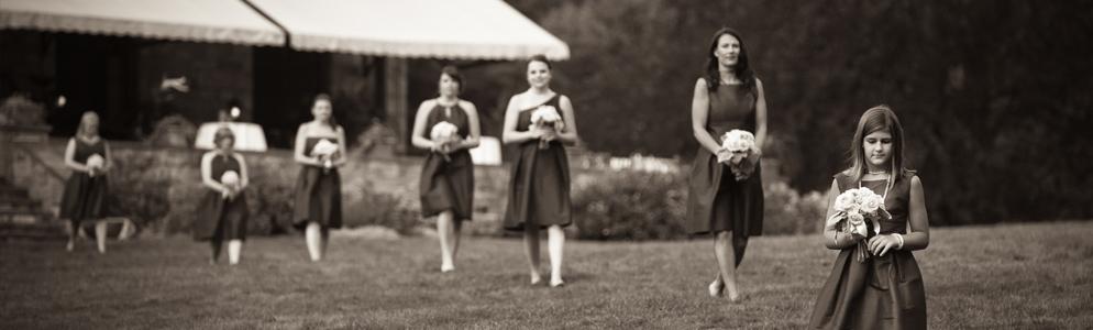 Winthrop Estate  Berkshire wedding