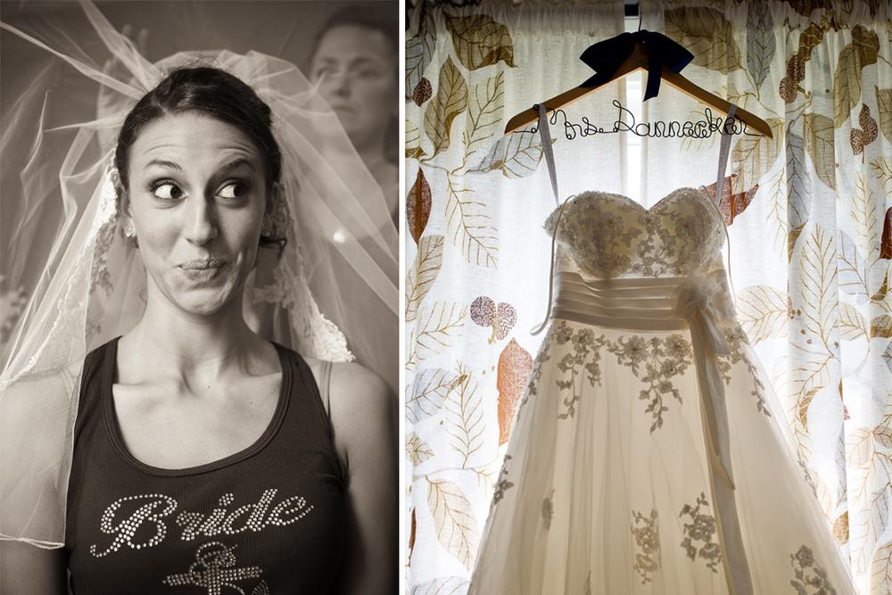 BridePrep-GrazierPhotography.jpg