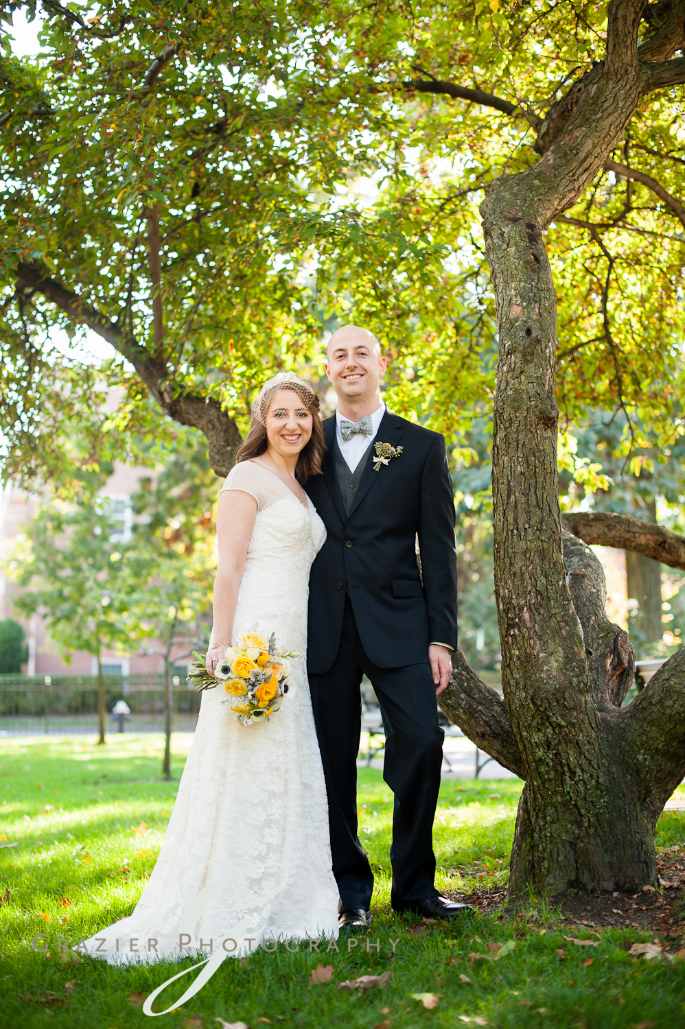 Boston_Wedding_Photography_Grazier_BarJoh_41.JPG