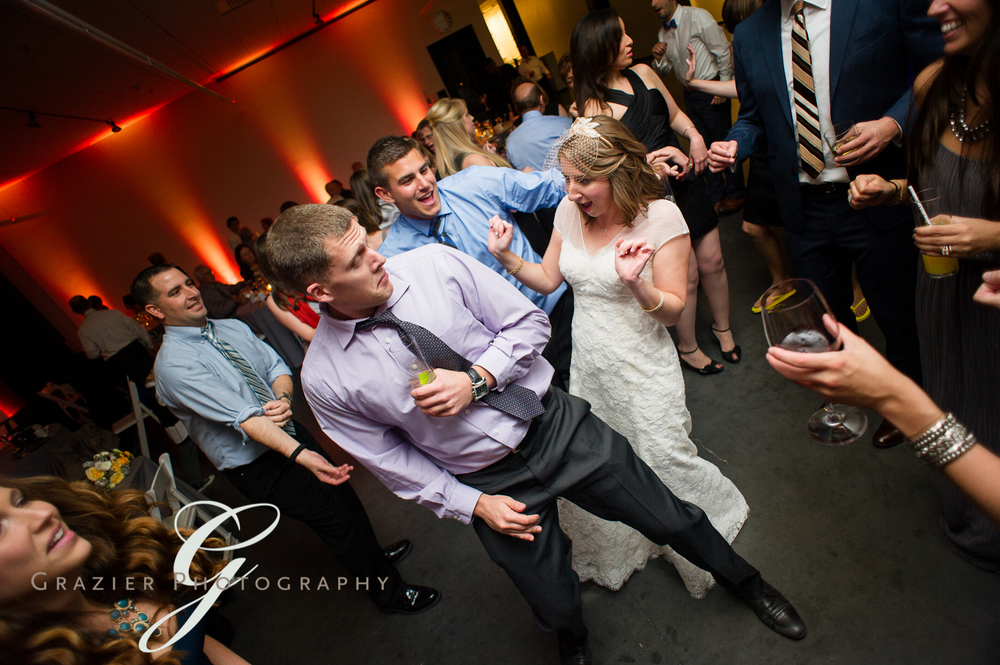 Boston_Wedding_Photography_Grazier_BarJoh_64.JPG