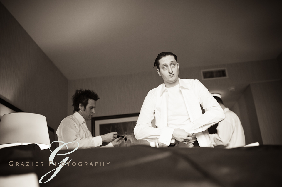 15_Brian_Newman_ Angie_Pontani_NYC_Wedding.JPG
