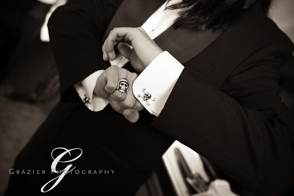16_Brian_Newman_ Angie_Pontani_NYC_Wedding.JPG
