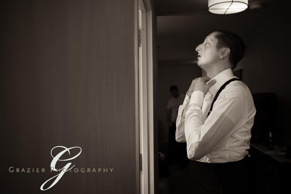 18_Brian_Newman_ Angie_Pontani_NYC_Wedding.JPG