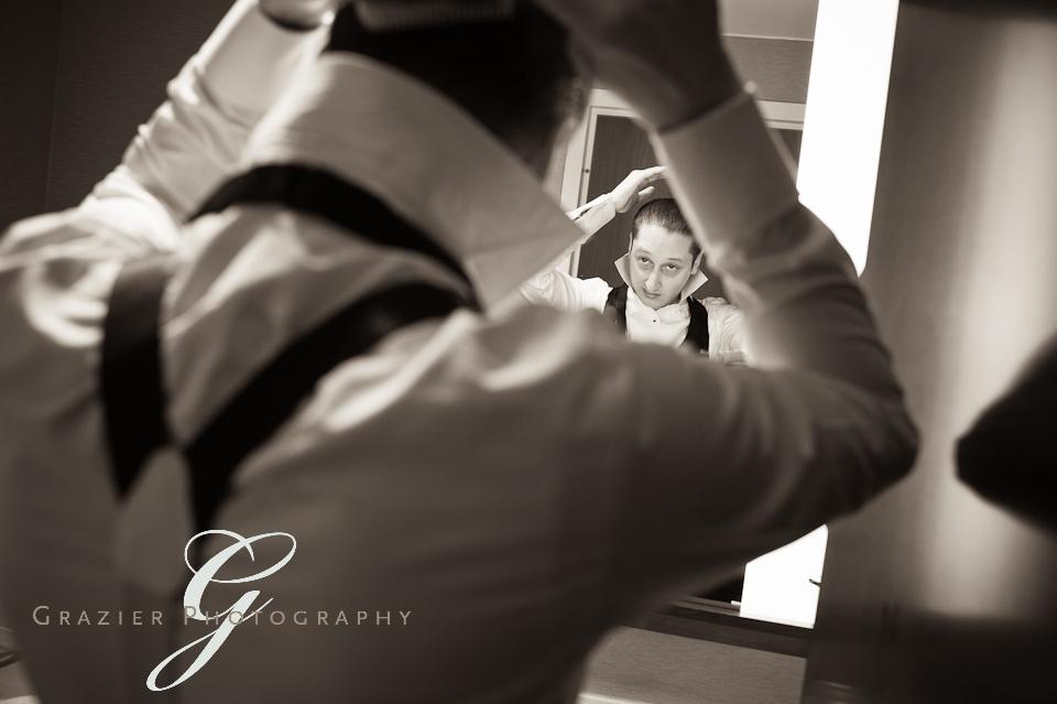 21_Brian_Newman_ Angie_Pontani_NYC_Wedding.JPG