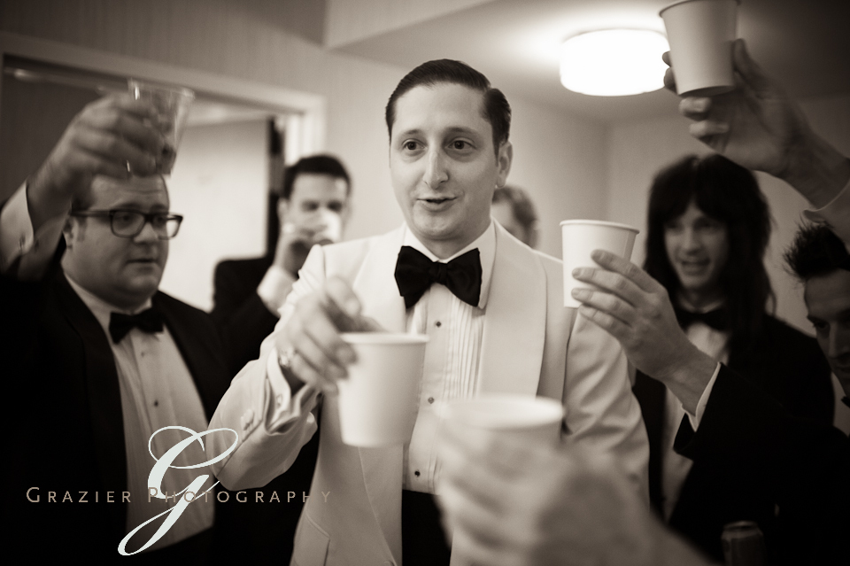 25_Brian_Newman_ Angie_Pontani_NYC_Wedding.JPG