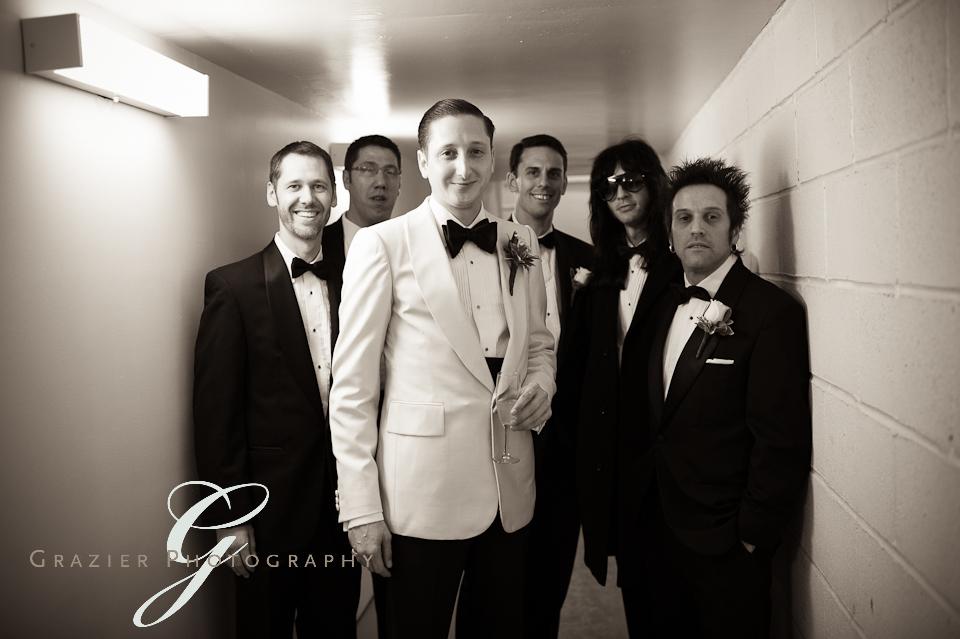 29_Brian_Newman_ Angie_Pontani_NYC_Wedding.JPG