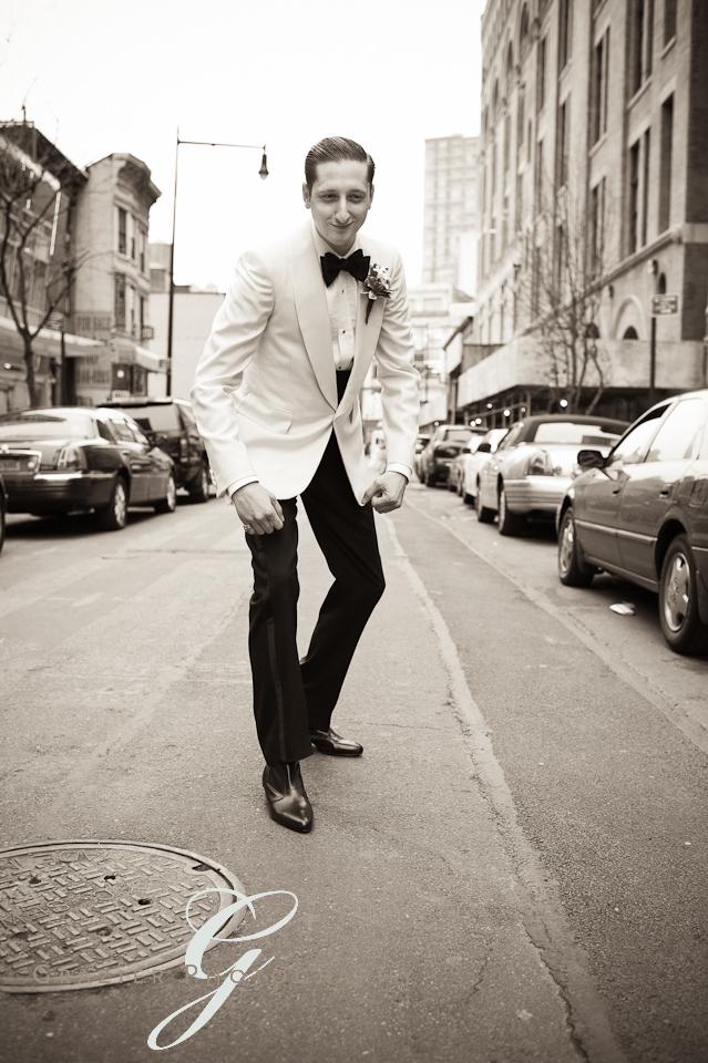 30_Brian_Newman_ Angie_Pontani_NYC_Wedding.JPG