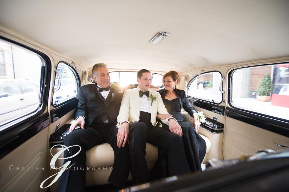 32_Brian_Newman_ Angie_Pontani_NYC_Wedding.JPG