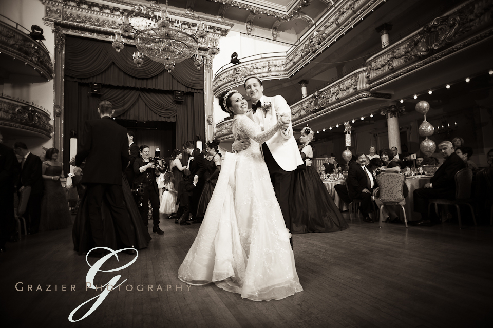 39_Brian_Newman_ Angie_Pontani_NYC_Wedding.JPG
