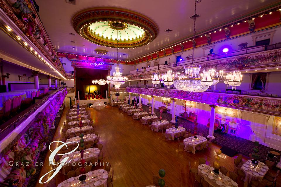 38_Brian_Newman_ Angie_Pontani_NYC_Wedding.JPG