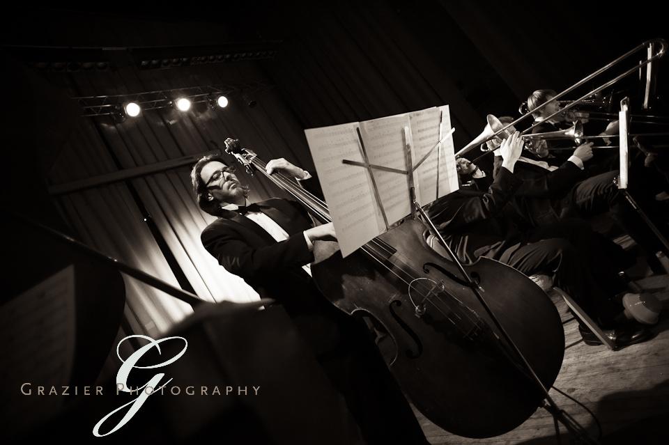 41_Brian_Newman_ Angie_Pontani_NYC_Wedding.JPG