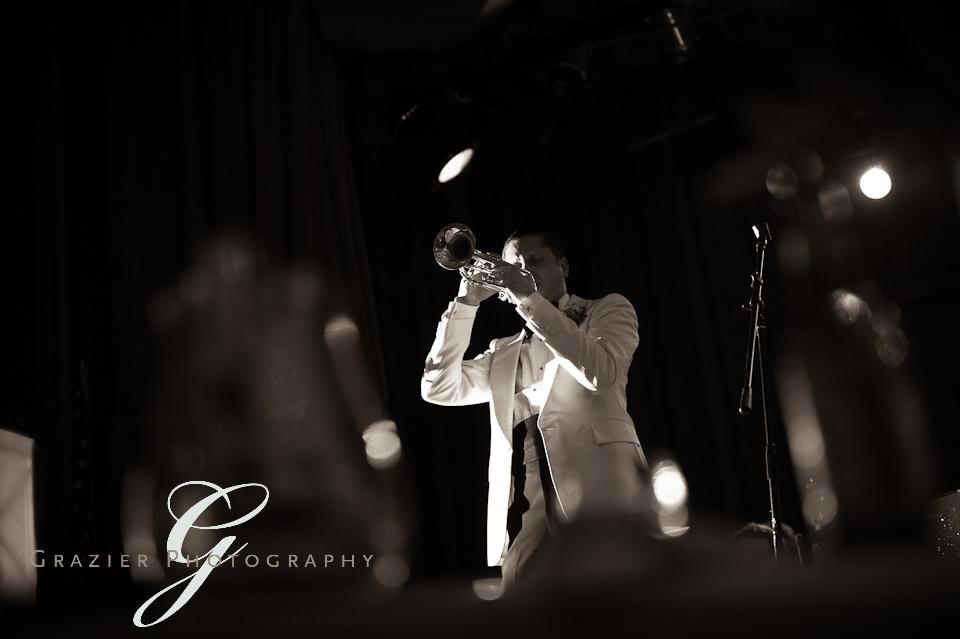47_Brian_Newman_ Angie_Pontani_NYC_Wedding.JPG