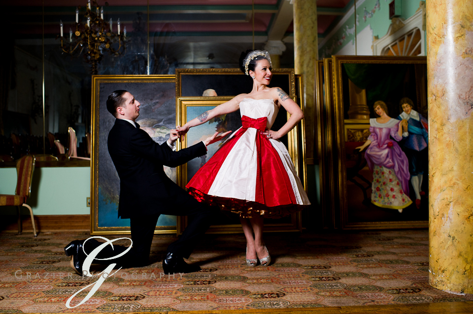 50_Brian_Newman_ Angie_Pontani_NYC_Wedding.JPG