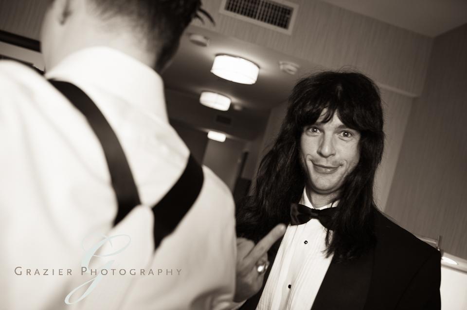 57_Brian_Newman_ Angie_Pontani_NYC_Wedding.JPG