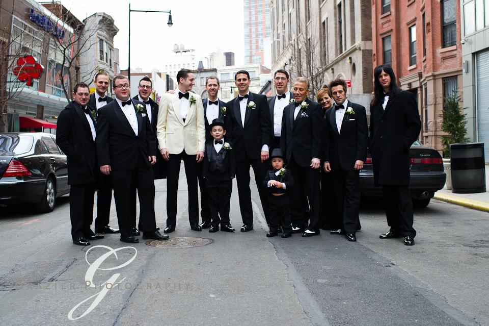 60_Brian_Newman_ Angie_Pontani_NYC_Wedding.JPG