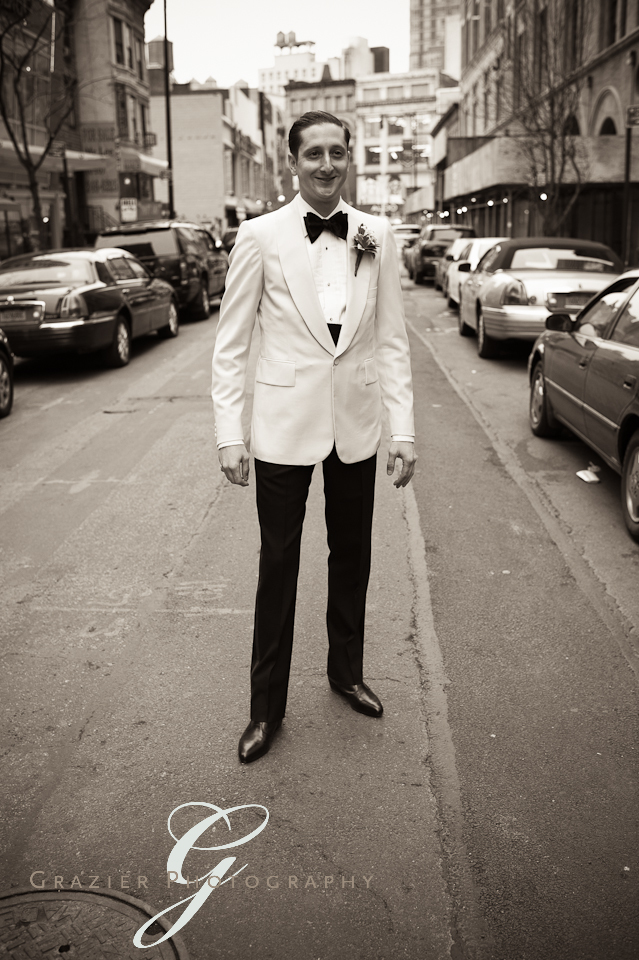 64_Brian_Newman_ Angie_Pontani_NYC_Wedding.JPG