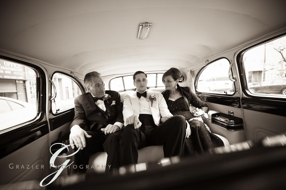 67_Brian_Newman_ Angie_Pontani_NYC_Wedding.JPG