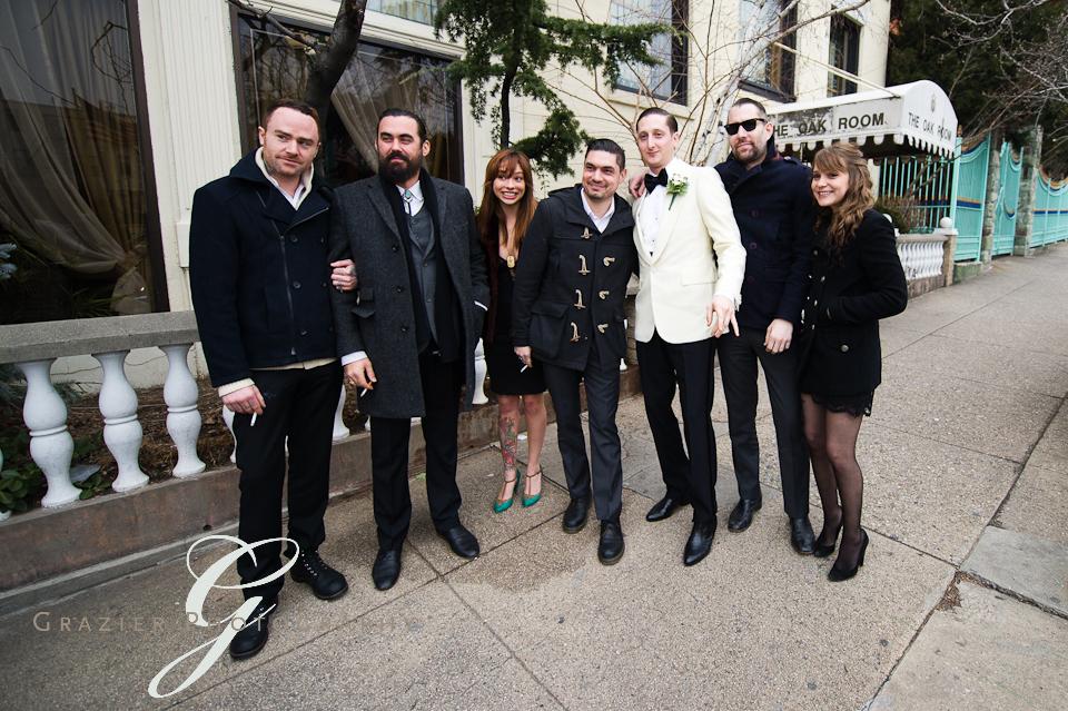 68_Brian_Newman_ Angie_Pontani_NYC_Wedding.JPG
