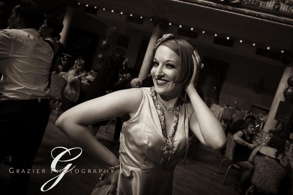 79_Brian_Newman_ Angie_Pontani_NYC_Wedding.JPG