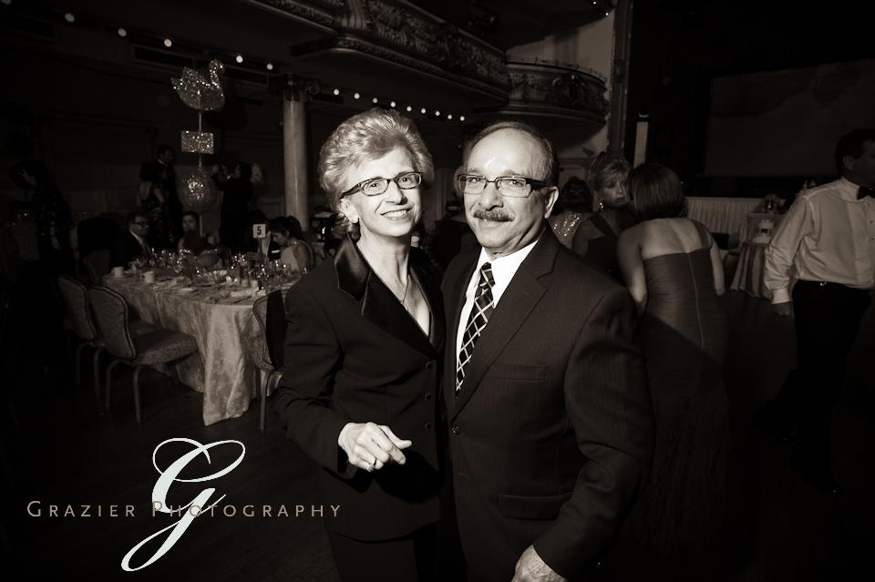 82_Brian_Newman_ Angie_Pontani_NYC_Wedding.JPG