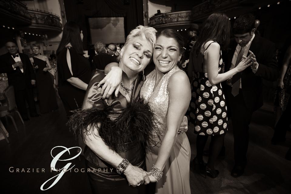 81_Brian_Newman_ Angie_Pontani_NYC_Wedding.JPG