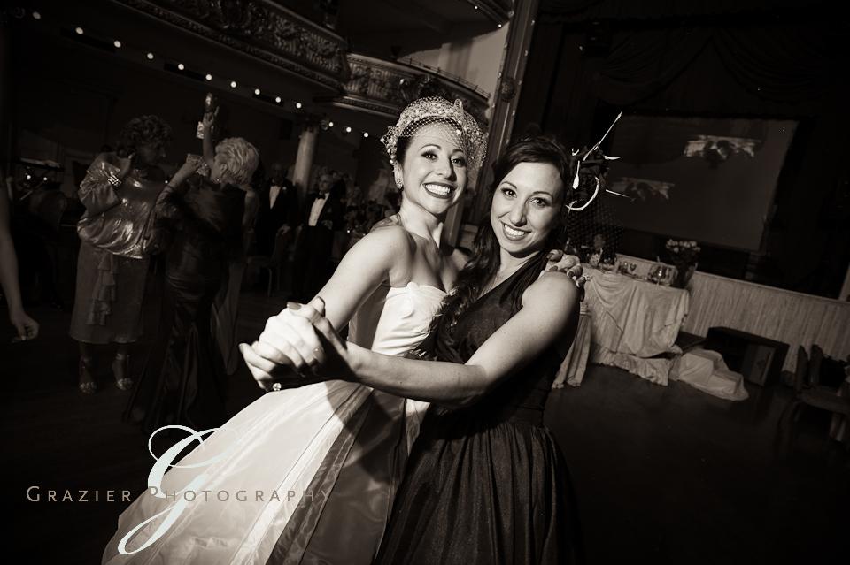 83_Brian_Newman_ Angie_Pontani_NYC_Wedding.JPG