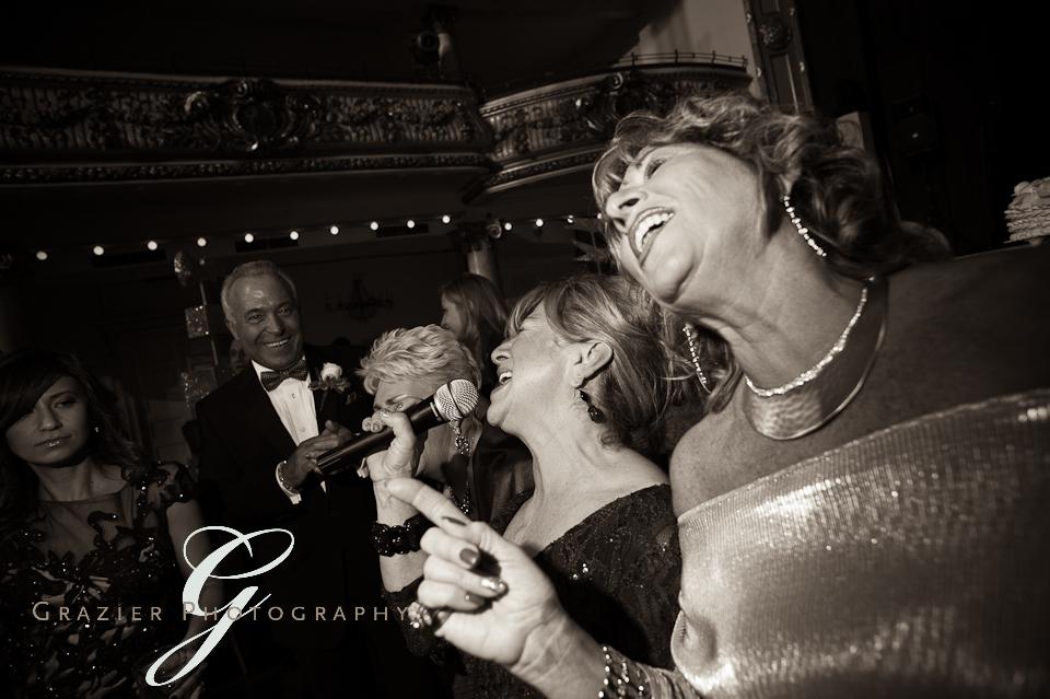 84_Brian_Newman_ Angie_Pontani_NYC_Wedding.JPG