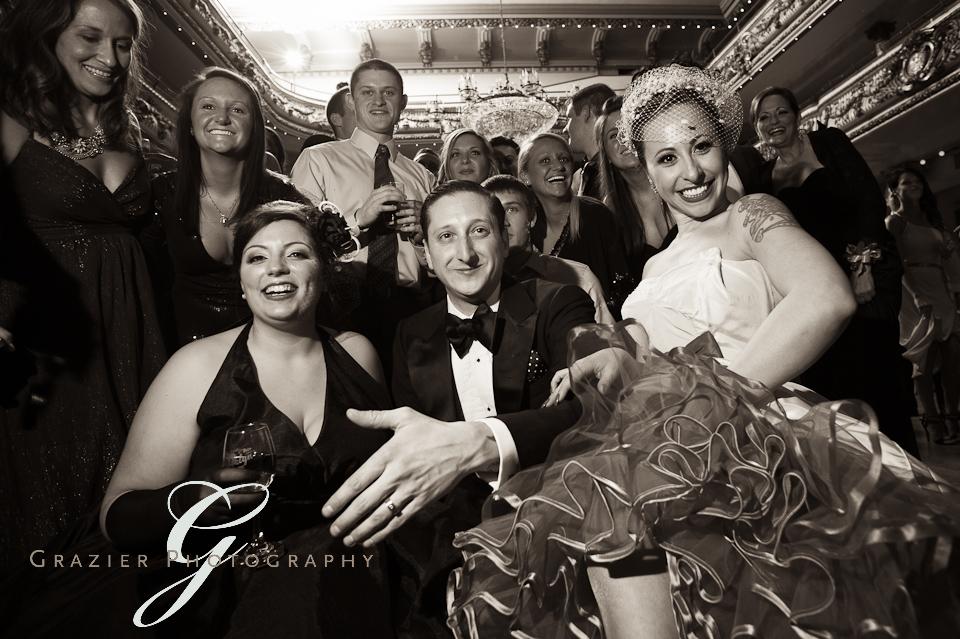 86_Brian_Newman_ Angie_Pontani_NYC_Wedding.JPG