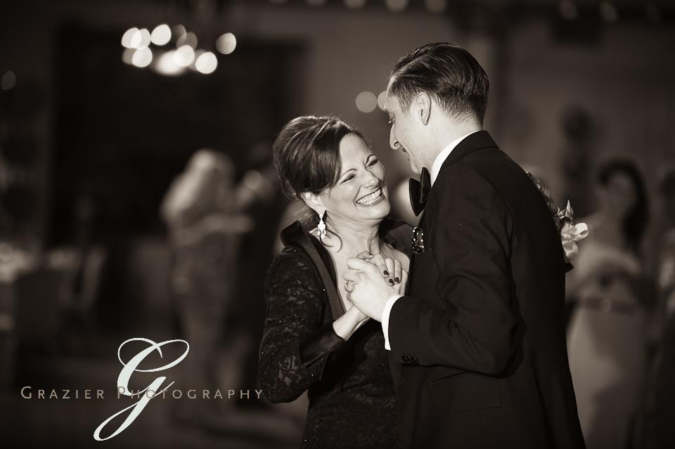 90_Brian_Newman_ Angie_Pontani_NYC_Wedding.JPG