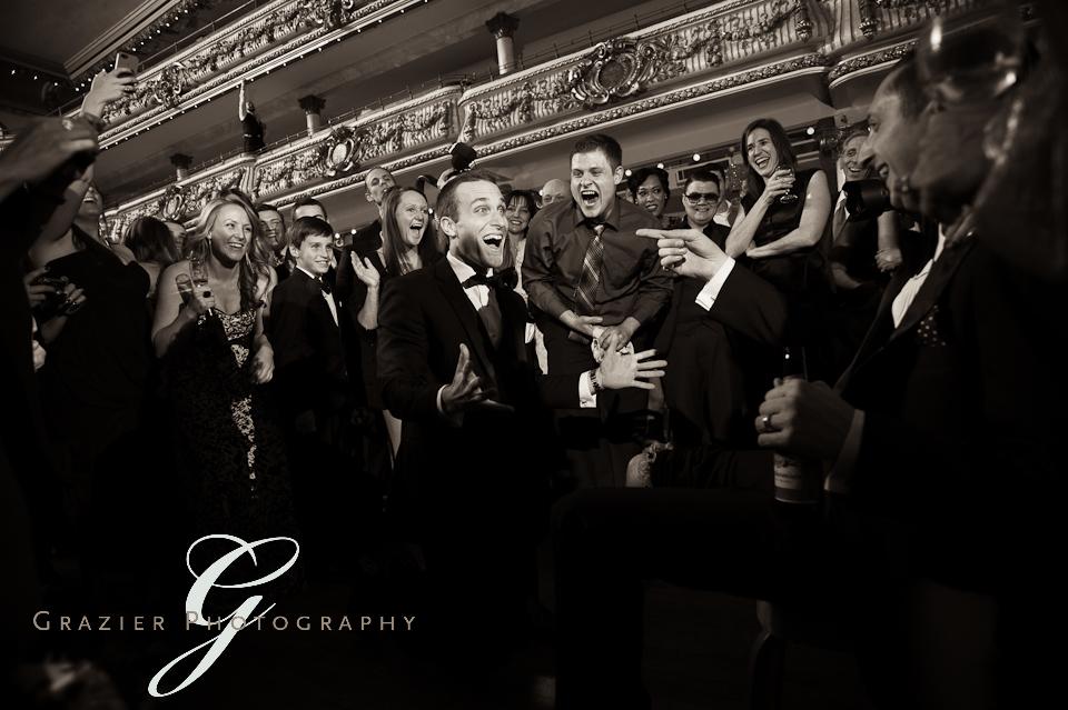 92_Brian_Newman_ Angie_Pontani_NYC_Wedding.JPG