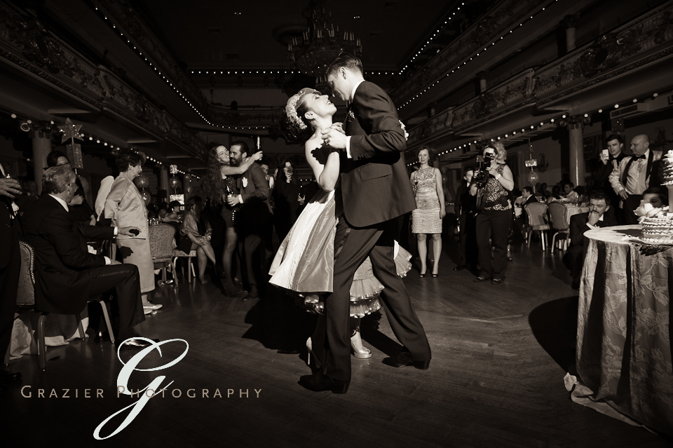 91_Brian_Newman_ Angie_Pontani_NYC_Wedding.JPG