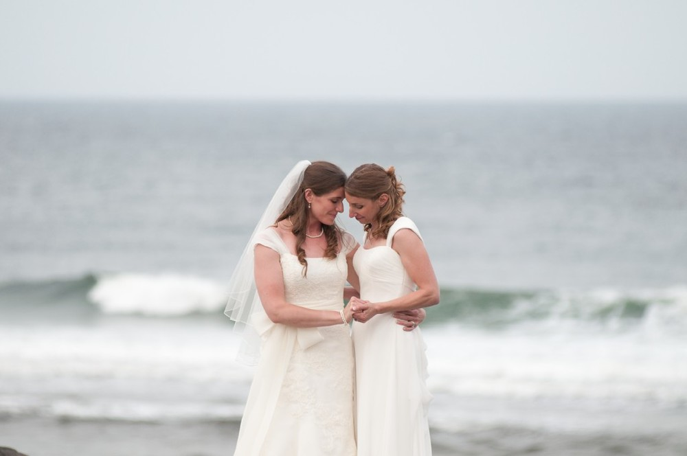 Sharon and Robyn   -  Beachmere Inn , Ogunquit ME