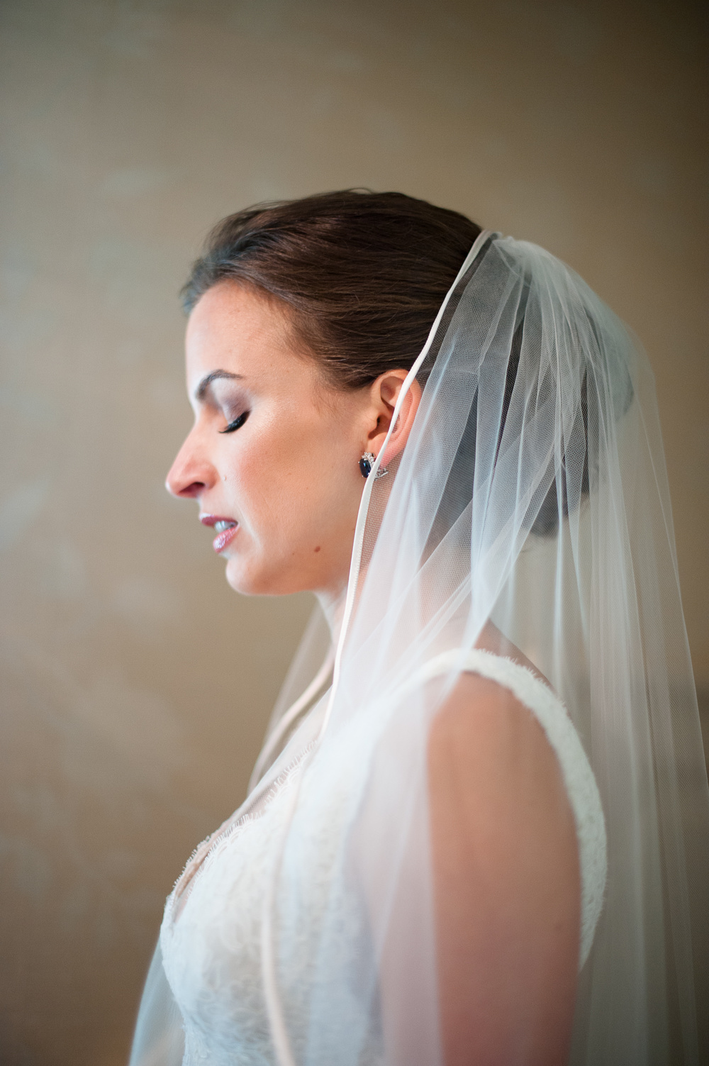 Part of what we love about photographing weddings is being allowed to witness the range of emotion that our subjects are feeling. Moments like this require a certain level of comfort: being open to the camera in this way requires tremendous vulnerability. We have great respect for this vulnerability, and we're so thankful that our clients are able to share these intimate moments with us.