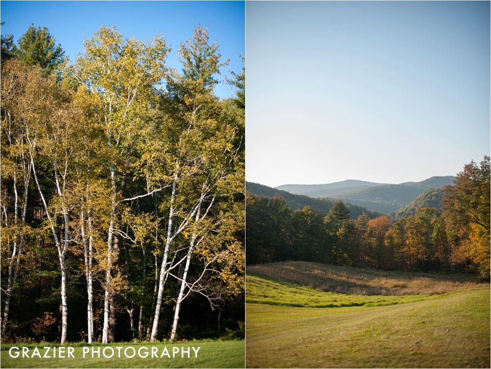 Reading-Farms-Estate-Wedding-Grazier-Photography_0002.jpg
