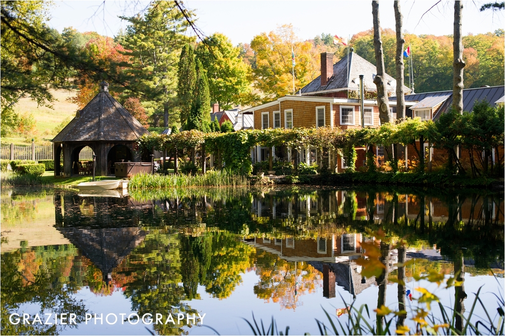 Reading-Farms-Estate-Wedding-Grazier-Photography_0001.jpg