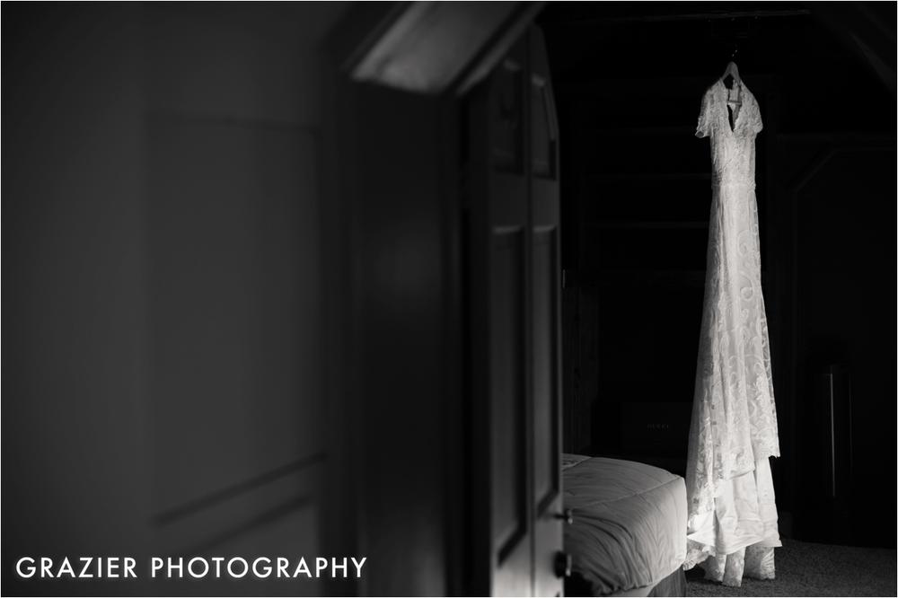 Reading-Farms-Estate-Wedding-Grazier-Photography_0003.jpg