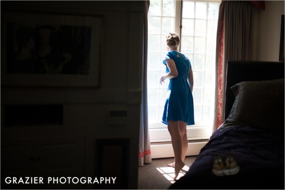 Reading-Farms-Estate-Wedding-Grazier-Photography_0004.jpg