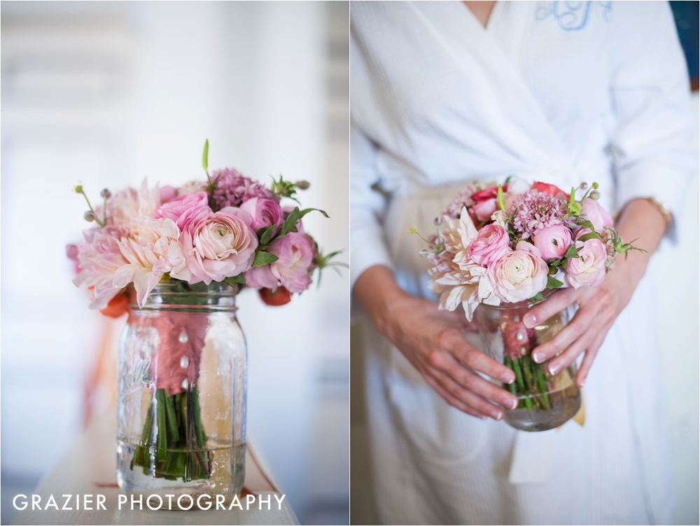 Reading-Farms-Estate-Wedding-Grazier-Photography_0005.jpg