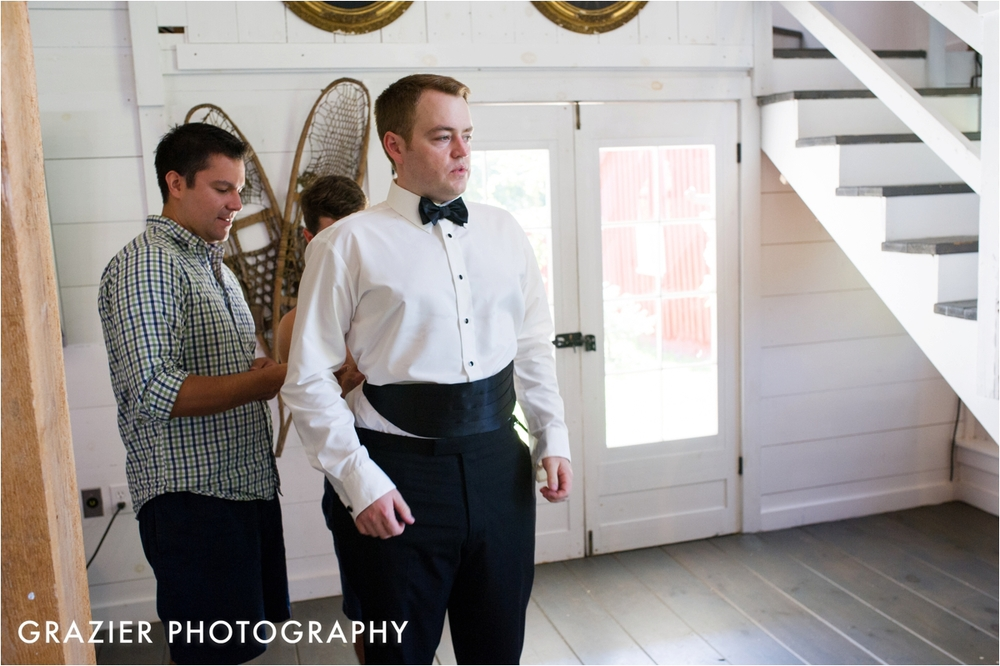 Reading-Farms-Estate-Wedding-Grazier-Photography_0011.jpg
