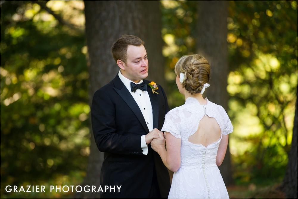Reading-Farms-Estate-Wedding-Grazier-Photography_0013.jpg