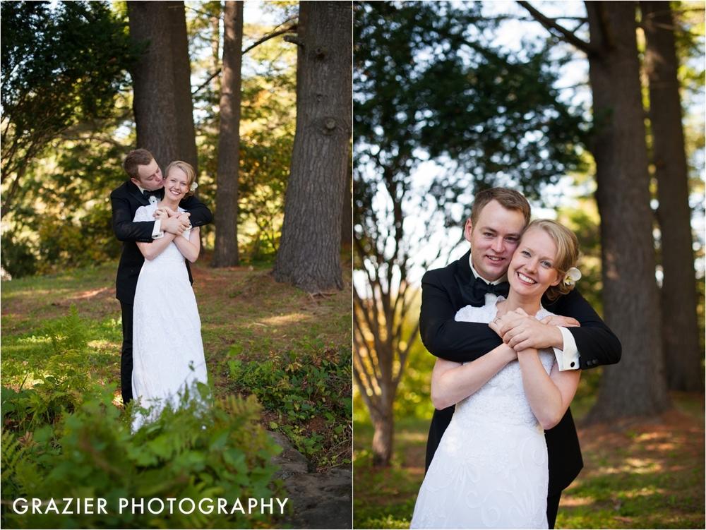 Reading-Farms-Estate-Wedding-Grazier-Photography_0014.jpg