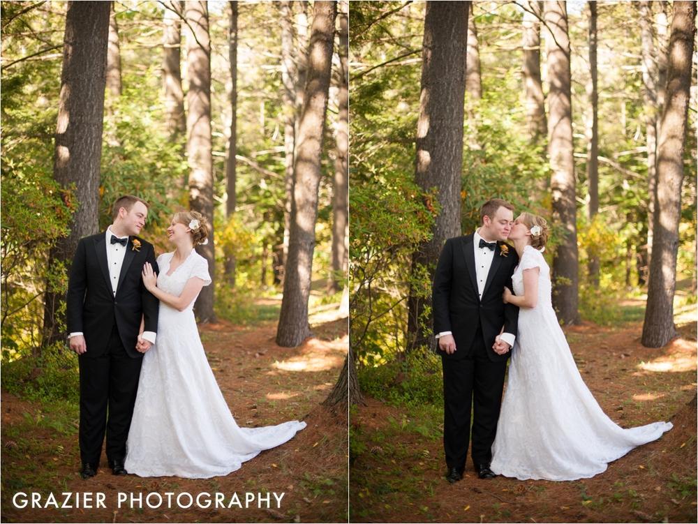 Reading-Farms-Estate-Wedding-Grazier-Photography_0015.jpg