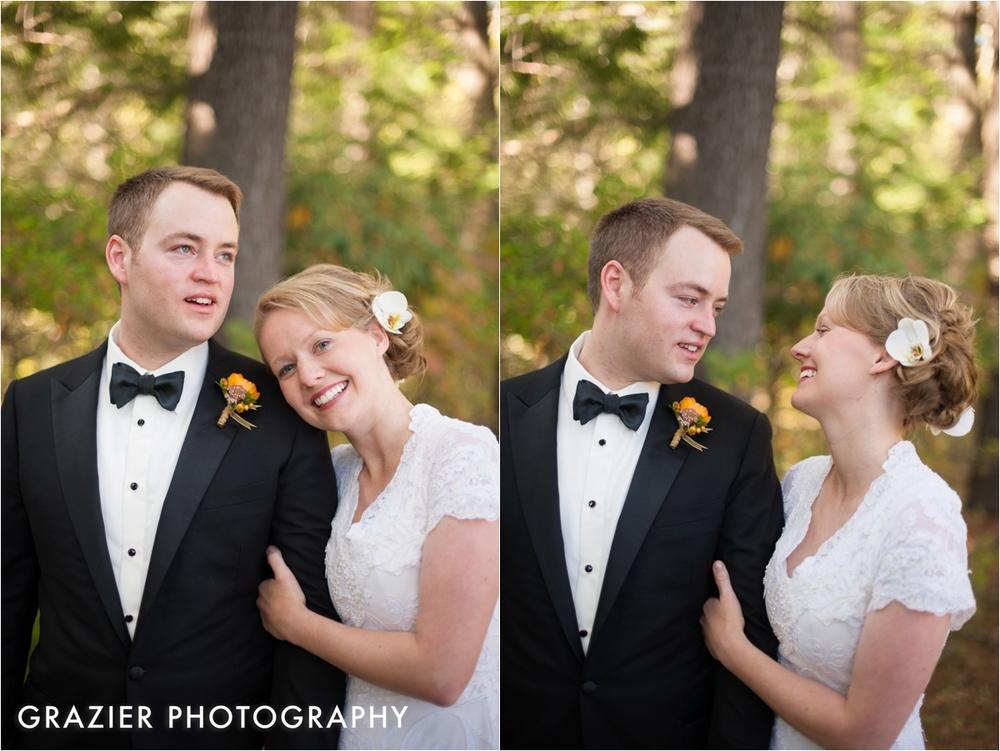 Reading-Farms-Estate-Wedding-Grazier-Photography_0016.jpg