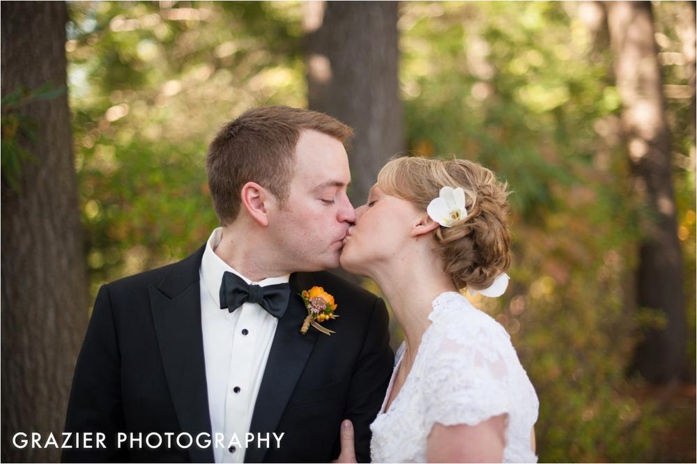 Reading-Farms-Estate-Wedding-Grazier-Photography_0017.jpg