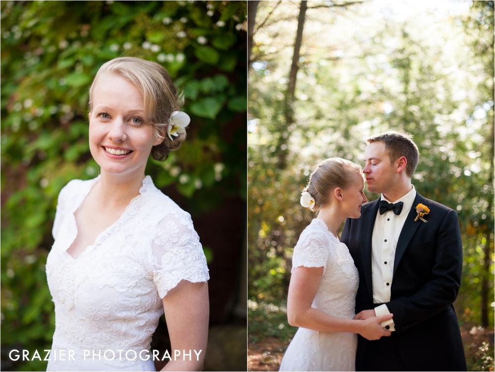 Reading-Farms-Estate-Wedding-Grazier-Photography_0019.jpg