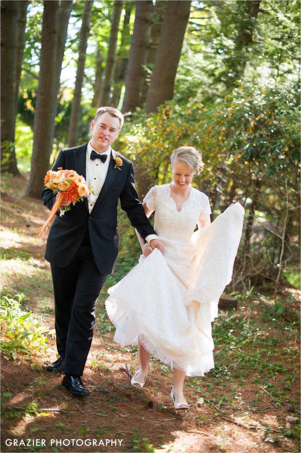 Reading-Farms-Estate-Wedding-Grazier-Photography_0018.jpg