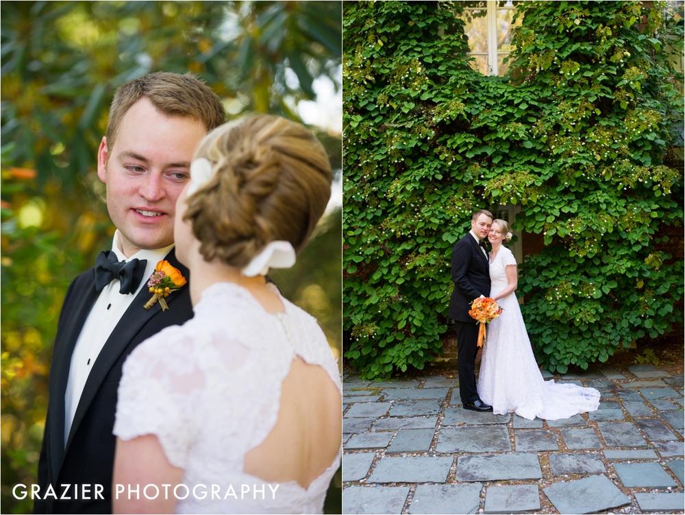 Reading-Farms-Estate-Wedding-Grazier-Photography_0020.jpg