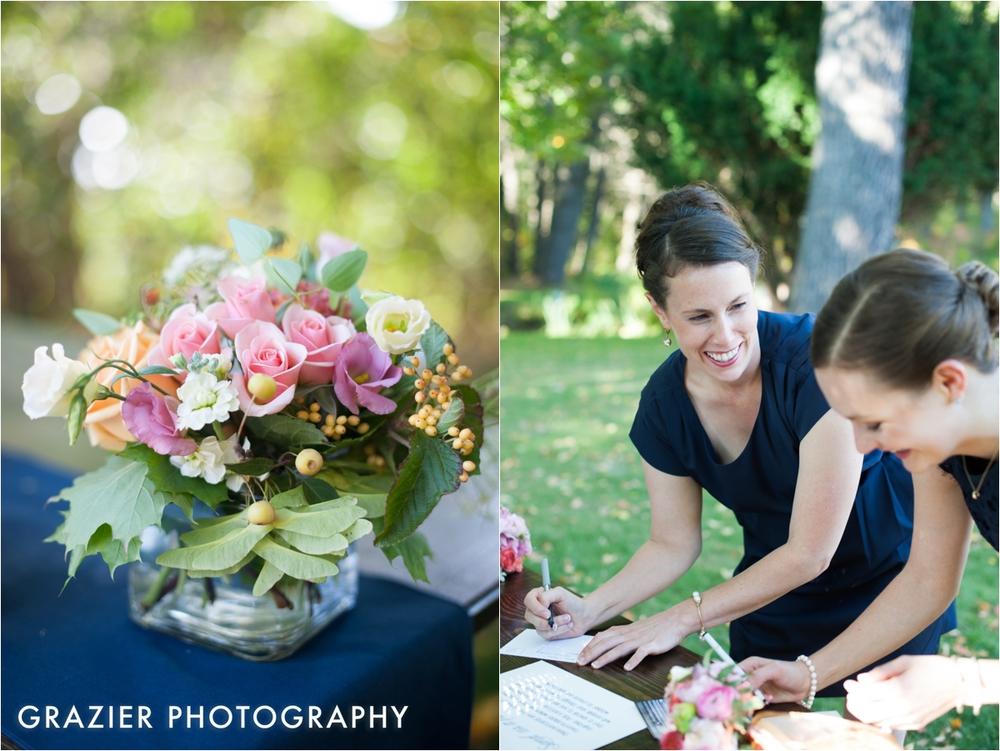 Reading-Farms-Estate-Wedding-Grazier-Photography_0022.jpg