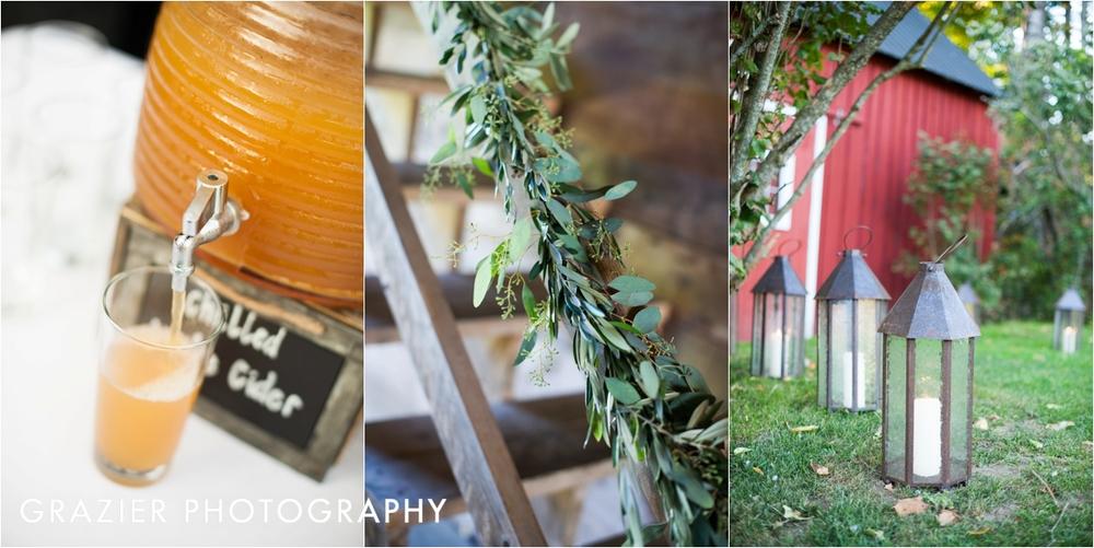 Reading-Farms-Estate-Wedding-Grazier-Photography_0023.jpg