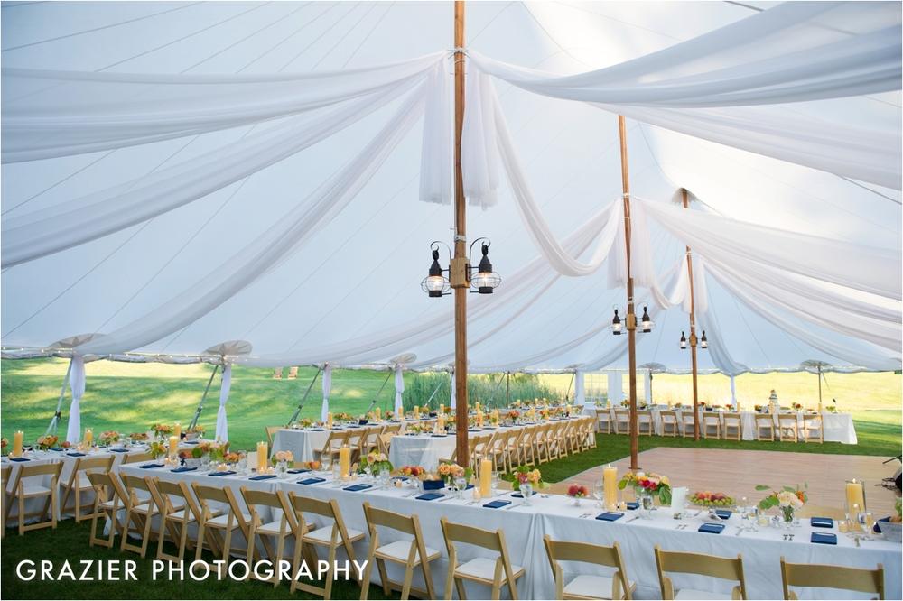 Reading-Farms-Estate-Wedding-Grazier-Photography_0025.jpg
